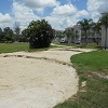 Golf Course Bunkers Preview Image