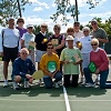 Pickleball Preview Image